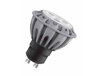 Led lamp voor verlichtingsarmatuur 160 en 290 DS
