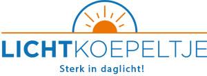 Goedkope lichtkoepels en platdakramen van lichtkoepeltje.nl