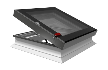 Platdakraam Intura PGC A1 - 60x60 cm