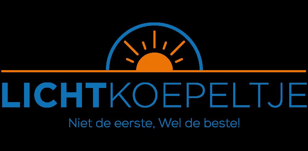 Lichtkoepeltje.nl