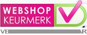 Vertrouwd uw lichtkoepel kopen op lichtkoepeltje.nl